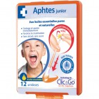 clic-go-aphtes-junior